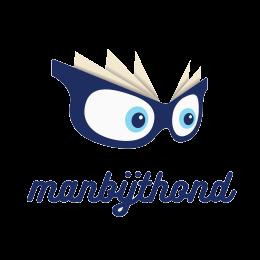 manbijthond.tv